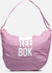 Roze Handtassen W Found Tote by Reebok