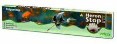 TA Velda Heron Stop bescherming tegen reigers