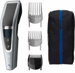 Philips Hairclipper series 5000 Afspoelbare tondeuse HC5630/15
