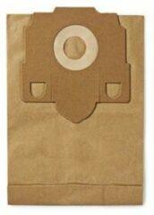 Nedis Vacuum Cleaner Bag | Suitable for Progress P49 / Volta Gemini