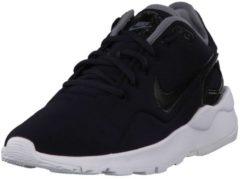 Sneaker Stargazer LW 882266-001 Nike Black/Black-Cool Grey-White
