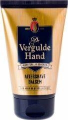 De Vergulde Hand Aftershave Balsem – Original, 100 ml - 6 stuks
