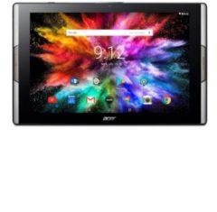 Acer Iconia Tab 10 (10,1 Zoll | 4 GB RAM | 64 GB eMMC | schwarz) Acer schwarz