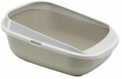 Moderna Products Moderna Kattenbak Step - Small