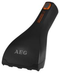 Electrolux AZE116 Advanced Precision MiniTurbo Bürste für Staubsauger 9001677955