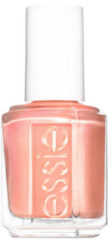 Roze Trendy Hair Essie Lentecollectie 616 Pinkies Out Nagellak - Koraal - 13,5 ml