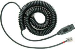 VXi Kabel QD 1027V für Cisco 7905.7910.7912