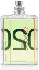 Escentric Molecules Escentric 02 - 30 ml - navulling eau de toilette spray