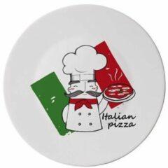 Witte Bormioli Rocco Ronda Pizzabord Pizzachef- 33 cm