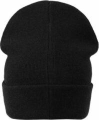 Tenson Lee Unisex Skihandschoenen - Zwart