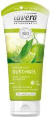 Lavera Körperpflege Body SPA Duschpflege Bio-Limone & Bio-Verveine Frische-Kick Duschgel 200 ml