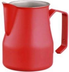 Rode Dzbanek Motta czerwony 350ml