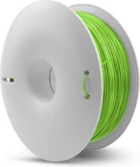 Fiberlogy Easy PLA Light groen (lichtgroen) 1,75 mm
