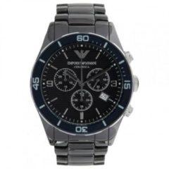 Emporio Armani Armani AR1429 Heren Horloge