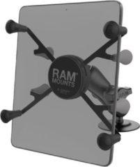RAM Mount RAP-B-378-UN8U houder Tablet/UMPC Zwart