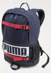 PUMA Sportrucksack »PUMA DECK BACKPACK«