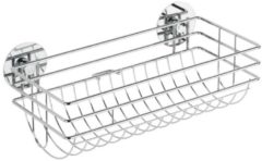 WENKO Turbo-Loc Küchenrollenhalter