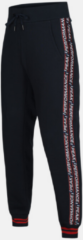 Blauwe Peak Performance Men's SEASON Pants