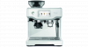 Sage THE BARISTA TOUCH STAINLESS STEEL Espresso apparaat
