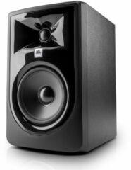 JBL 305P MKII actieve studiomonitor (per stuk)