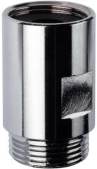 Whirlpool Wasserentkalker Magnet für Waschmaschine 484000008410