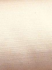 Kissenhülle Fino elfenbein