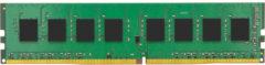 Kingston Technology PC-werkgeheugen module Kingston Kingston ValueRAM - DDR4 - 8 GB - DIMM 2 KVR26N19S8/8 8 GB 1 x 8 GB DDR4-RAM 2666 MHz CL19