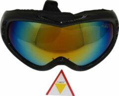 Rode Amoy Makalu TPU Ultra-Light frame. Ski/Snowboard Goggle