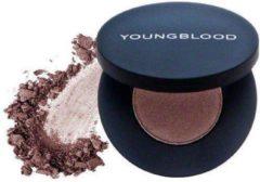 Youngblood pressed individual eyeshadow - czar