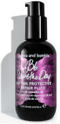 Bumble and bumble Shampoo & Conditioner Spezialpflege Save The Day Daytime Protective Hair Fluid 95 ml