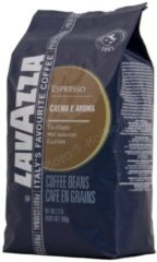 Lavazza Crema e Aroma Espresso Blue: Koffiebonen