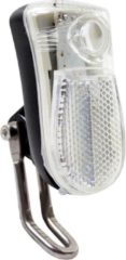 Witte Ikzi Light Ikzi koplamp - Reflector - kroonboutverlichting - 1x led uil