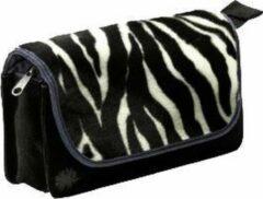 Nici Kinder toilettas zebra