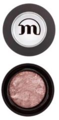 Make-up Studio Eyeshadow Lumière Oogschaduw - Tempting Taupe