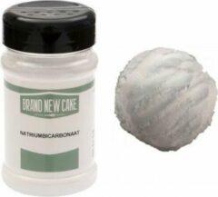 BrandNewCake Baking Soda / Bakzout / Zuiveringszout (Natriumbicarbonaat) 325g
