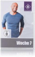 Detlef D. Soost - Der Abnehmcoach 10 Weeks BodyChange® 2.0 + Next im Set