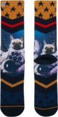 Rode Xpooos Socks Neil 60200