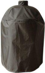 Zwarte Keij Kamado Kamado beschermhoes Compact voor 15/16 inch Kamado's