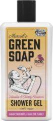 Marcel's Green Soap Marcel's groen Soap Shower Gel Vanilla & Cherry Blossom (500ml)