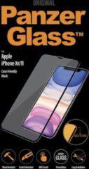 PanzerGlass Case Friendly Screenprotector voor iPhone 11 / Xr