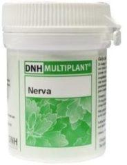 DNH Nerva multiplant 140 Tabletten