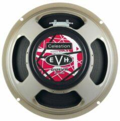 Celestion G12 EVH Van Halen gitaar luidspreker 12 inch 20W 8 ohm