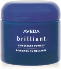 Aveda Humectant Pomade Haarproduct 75ml