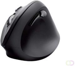 Hama 00182699 muis RF Draadloos Optisch 1400 DPI Rechtshandig Zwart