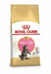 Royal Canin Maine Coon 36 Kitten kattenvoer 10 kg