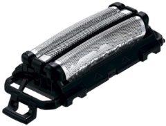 Panasonic shaverfoil von Rasierapparat WES9089Y