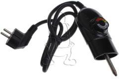 Domo Schnur mit Thermostat Do8301Tp für Küchenmaschine DO8301TP21