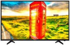 Hisense H39NEC2010S LED Fernseher (39 Zoll | Full HD | Triple Tuner | A+) Hisense Schwarz