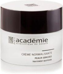 Académie Scientifique de Beauté Académie Crème Normalisant