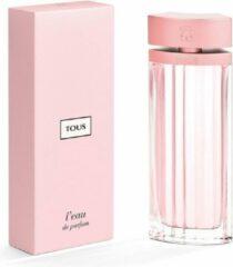 Tous Leau By Tous Eau De Parfum Spray 90 ml - Fragrances For Women